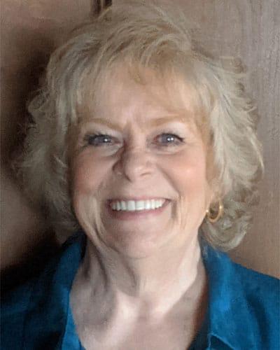 Joella Oldfield, Director