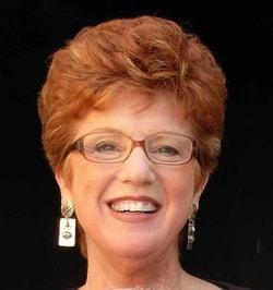 Judy Fairley